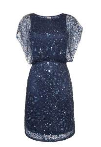 plus size sequin dresses uk long dresses online