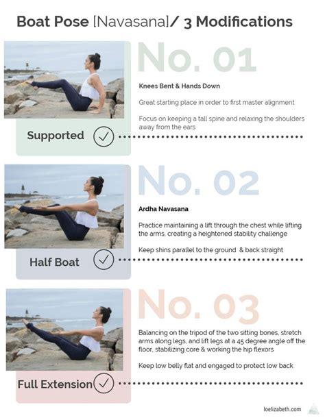 boat pose kundalini yoga best 25 boat pose yoga ideas on pinterest strengthening