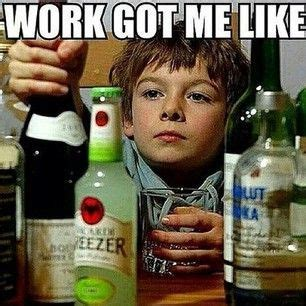 stressed out tribe 1000 images about work sucks on pinterest funny