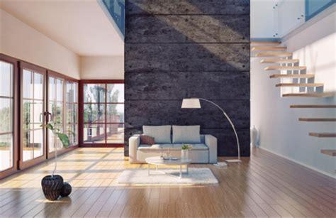 interior design bloggers content creation case study blog topics for an interior