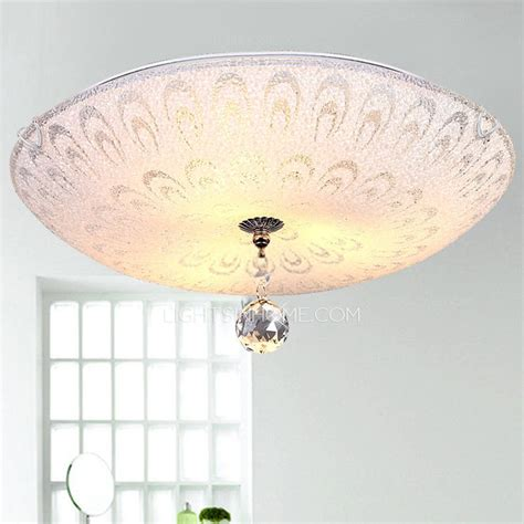 bedroom flush mount ceiling light best 25 bedroom ceiling lights ideas that you will like