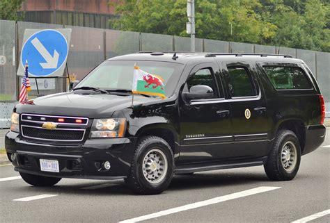 bill chevrolet service image gallery suburban presidential