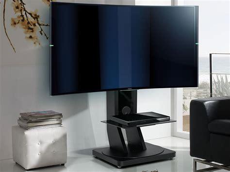 heimkinoraum köln tv m 246 bel 75 zoll bestseller shop f 252 r m 246 bel und einrichtungen