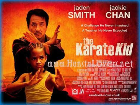 film subtitle indonesia 18 the karate kid 2010 bluray subtitle indonesia mp4