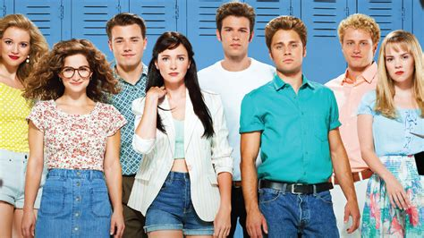 beverly hills 90210 movie unauthorized the unauthorized beverly hills 90210 story lifetime
