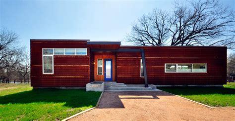 method homes review metal building homes modular homes ma reviews brew home