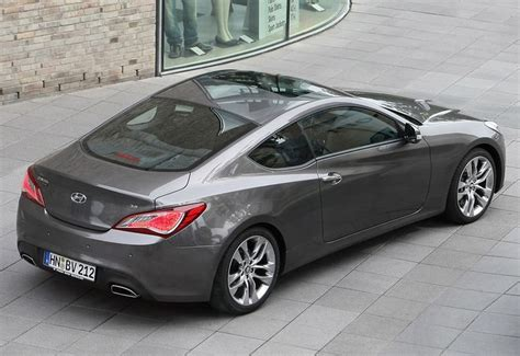 Hyundai Genesis Coupe Cheap 25 Best Ideas About Hyundai Genesis Coupe On