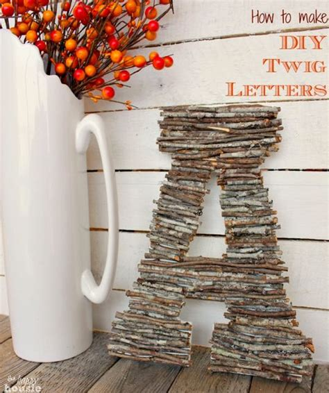 rustic craft projects 29 rustic diy home decor ideas page 2 of 6 diy