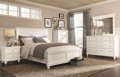 white bedroom furniture sets ideas pinterest set white bedroom furniture white furniture bedroom decorating white