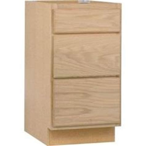 12x34 5x24 in base cabinet in unfinished oak b12ohd the null assembled 60x34 5x24 in sink base kitchen cabinet in
