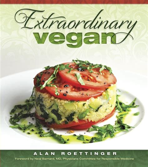 gaia gourmet vegetarian vegan cuisine books book review extraordinary vegan chic vegan