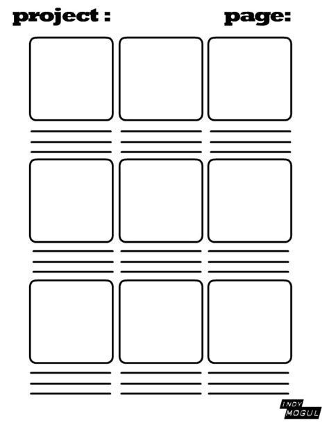 free story board template cchsstoryboard storyboard templates