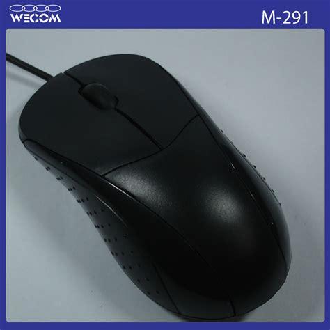 Mouse X7 R4 mouse 鼠标 的复数 请问鼠标 mouse 的复数是什么 有mouses的说法吗