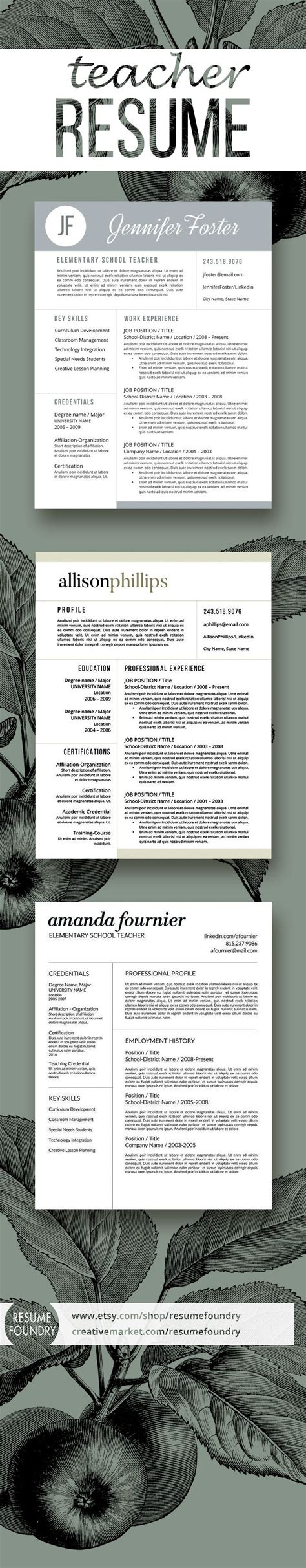 good resume formats 0 ow to choose the best format sample