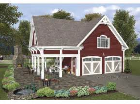 Garage Home Plans charleston carriage house