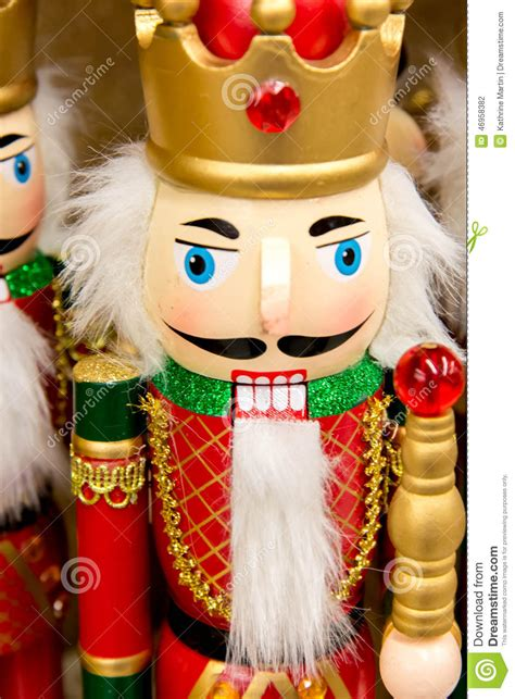 christmas cracker decorations images decorations soldier nut cracker stock photo image 46958382