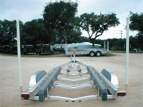 magnum boat trailer axles magnum 6000a boat trailer magnum trailers performance