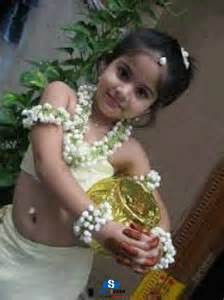 fancy dress and costumes for kids on rent in navi mumbai