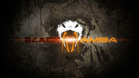 black mamba logo wallpapers wallpaper cave