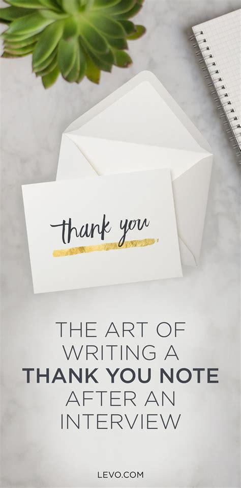 15 thanks letter for interview best ideas of thanks letter for