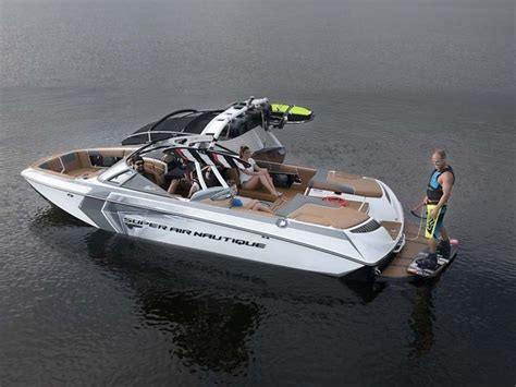 wakeboard jet boats the 25 best ski boats ideas on pinterest boats