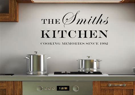 kitchen design quotes image gallery kitchen wall decor uk