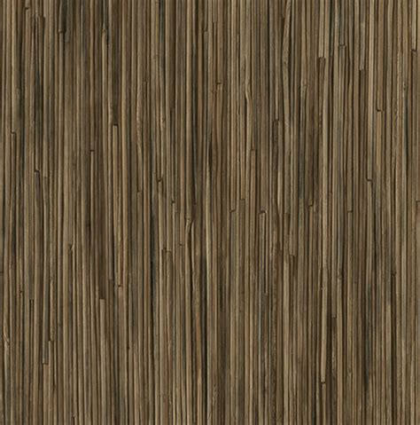 bamboo pattern vinyl flooring flexitec sheet vinyl bamboo 793 contemporary vinyl