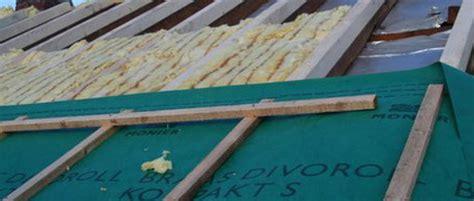 Dach Abdecken Und Neu Eindecken by Caspers Ihr Spezialist F 252 R Neubau Umbau Anbau