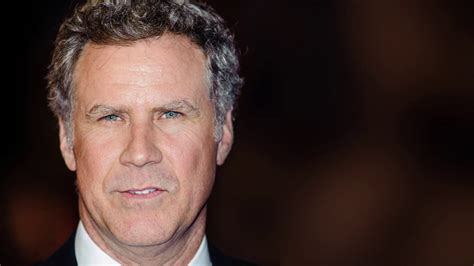 will ferrell interview will ferrell interview on snl and 9 11 2001 youtube