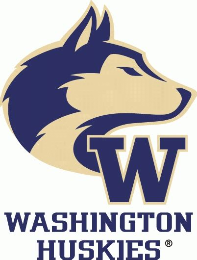 Uw Search 25 Best Images About Washington Huskies Uw On