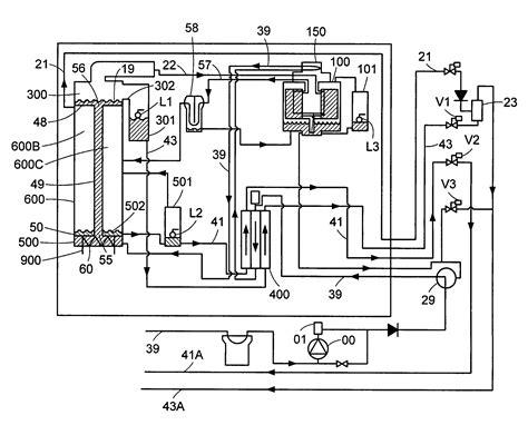 gast 86r compressor wiring diagram free wiring