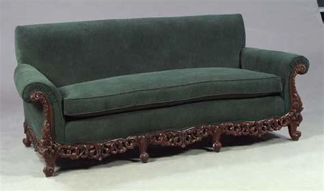 karpen sofa 1000 images about maker karpen furniture chicago 1880