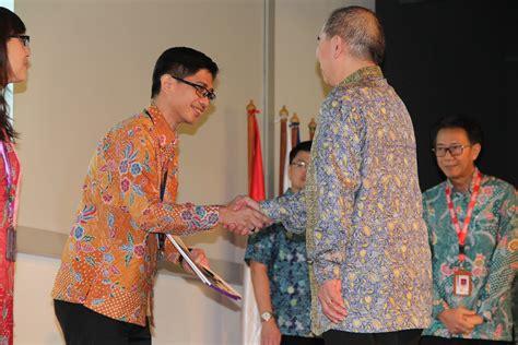 galery pelantikan manajemen binus university binus university