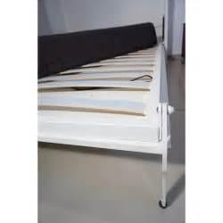 armoire lit simple escamotable 1 personne au meilleur prix