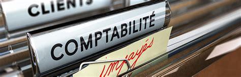 Cabinet De Comptabilité by Cabinets De Comptabilit 233 Juridique Et Conseil De C 244 Te D