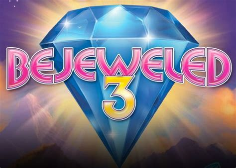 free download pc games bejeweled full version free bejeweled full version download bejeweled 3 full