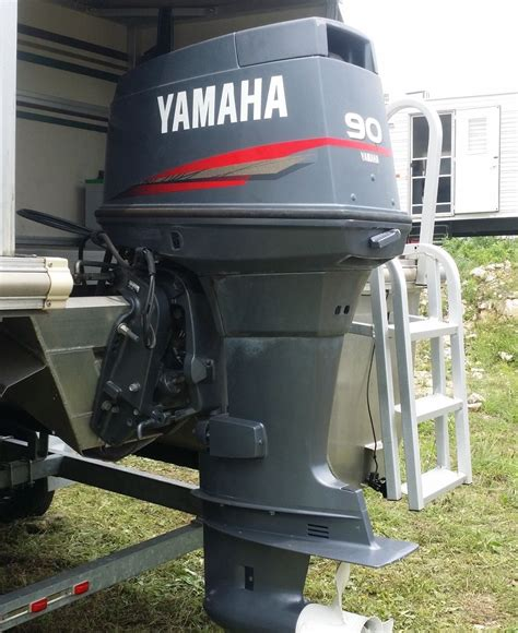 g3 pontoon boat prices g3 24ft pontoon boat 2001 for sale for 7 500 boats from