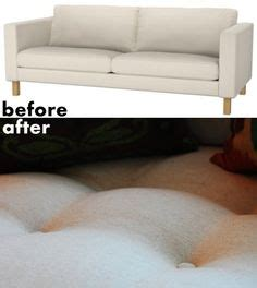 changing sofa legs sofa infatuation on pinterest floral sofa sofas and couch