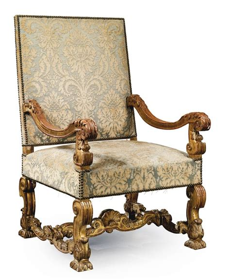 louis xiv stuhl 1000 images about louis xiv style baroque on
