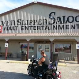 silver slipper club silver slipper saloon 11 reviews entertainment