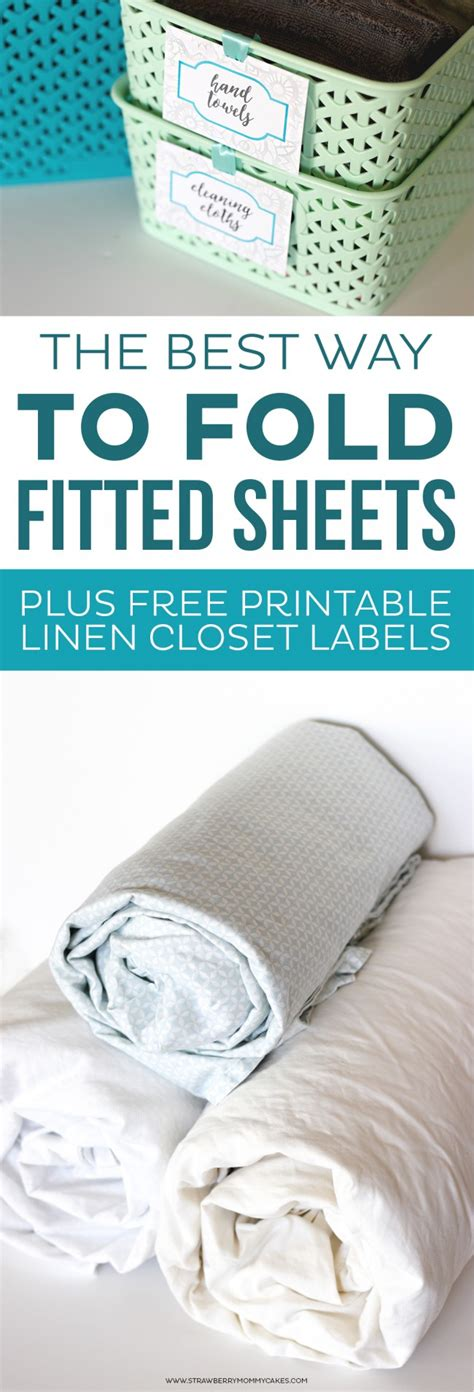 best fitted sheets the best way to fold fitted sheets printable crush