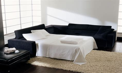 modern leather sofa beds sofas with beds sofa beds futons ikea thesofa