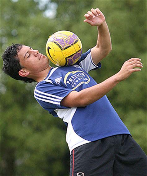 soccer trick football home football tricks