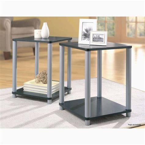 coffee tables for sale near me glass top coffee table distressed centerpiece bahoo
