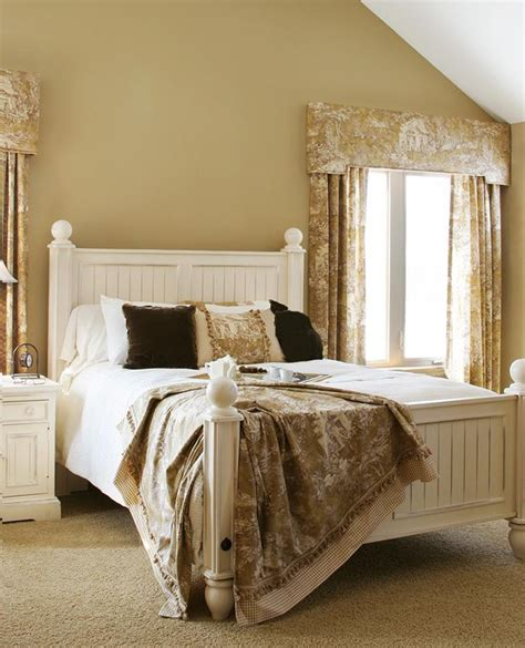 feng shui the bedroom feng shui bedroom exles slideshow