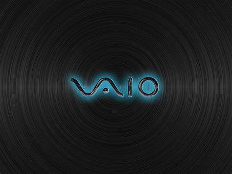 wallpapers full hd sony vaio hd sony vaio wallpapers vaio backgrounds for free download