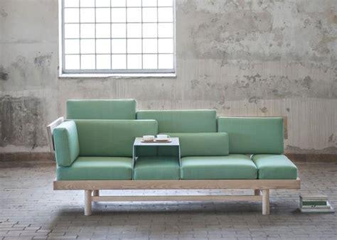 Scandinavian Style Furniture by Modern Furniture In Scandinavian Style Mixing Contemporary