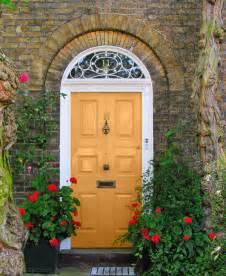 Exterior front door colors elegant home decorating ideas