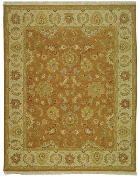 sumak rug rug sum414a sumak area rugs by safavieh