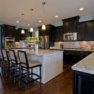 light kitchen cabinets with island cabinets light island build it
